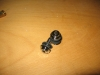 K002C Lock Screw