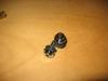 K002C Lock Screw