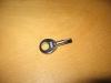 K004 Keys