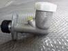 F074a Master Cylinder