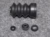 F074b Master Cylinder Repair Kit