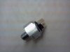 F084 Brake Light Switch