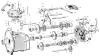 Gearbox Diagram