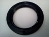 M008 Flywheel Oil Seal