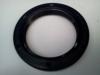 M008 Flywheel Oil Seal