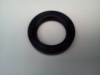 M009 Timing Cover Oil Seal