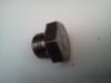 M030 Filler Plug