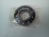 M039 Bearing 6205 Timin Cover