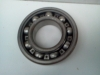M040 Bearing 300 6207 Crank Shaft C3