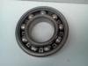 M040 Bearing 300 6207 Crank Shaft C3