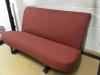 Tartan Seat Cover